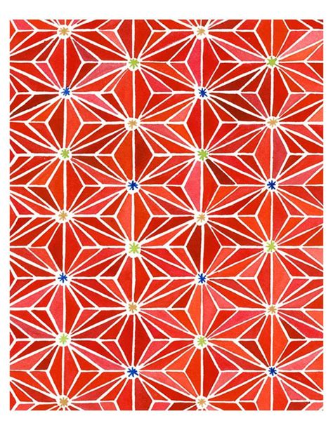 Geometric Origami Patterns - 103 best images about yao cheng design on