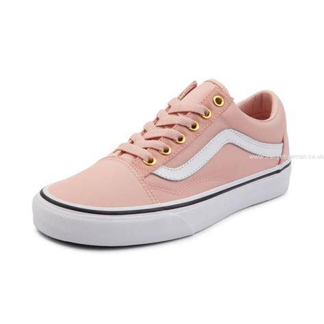 comfortable vans 2017 comfortable vans old skool skate shoe black white