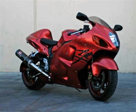 Sport Motorrad by 25 Best Sport Bikes Ideas On Bikes