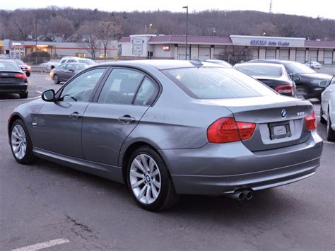 2011 bmw 328i xdrive review 2011 bmw 328i xdrive 2018 2019 car release and reviews