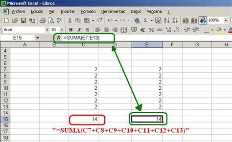 esta funcionalidad de excel permite agilizar la captura de registros excel