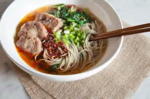 chinese noodles symbol of longevity in chinese tradition asiatourism