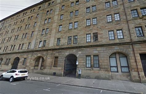 flats to rent in glasgow city centre 2 bedroom property to rent in city centre g4 bell street