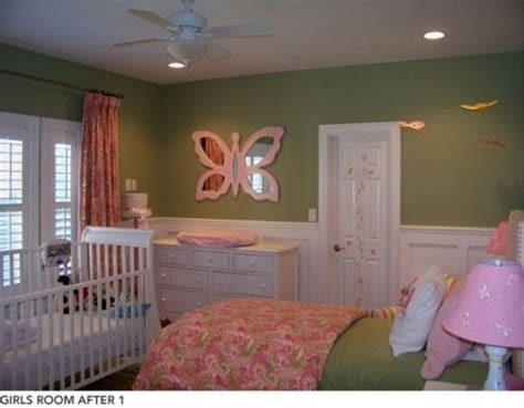 baby toddler bedroom ideas shared kids room ideas baby and toddler ideas pinterest shared kids rooms