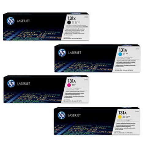 %name Laserjet Pro 200 Color Mfp M276nw   HP LaserJet Pro 200 Color MFP M276n Toner 4 Color Set Compatible High Yield