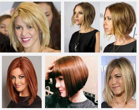 como peinar corte de pelo bob crto 30 ideas de peinados para cabello corto muy faciles para