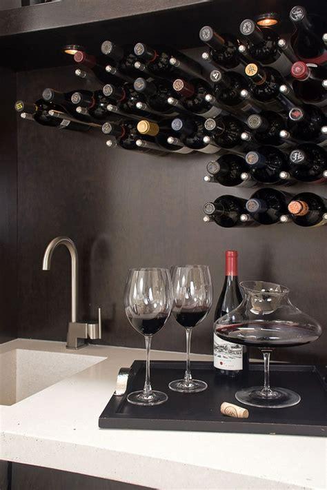 porta vini 50 portabottiglie di vino da parete per tutti i gusti