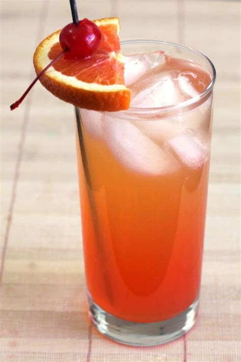 southern comfort slush recipe 17 best ideas about peach schnapps drinks on pinterest