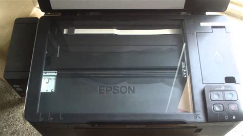 epson resetter for l200 epsonl200 reset m 225 y in