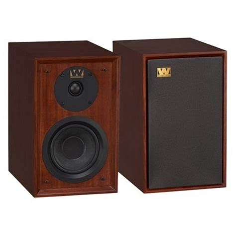 10 best bookshelf speakers for home theater 2018 top