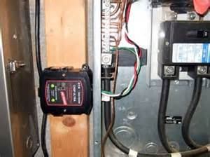 whole house surge protection affordable electric of