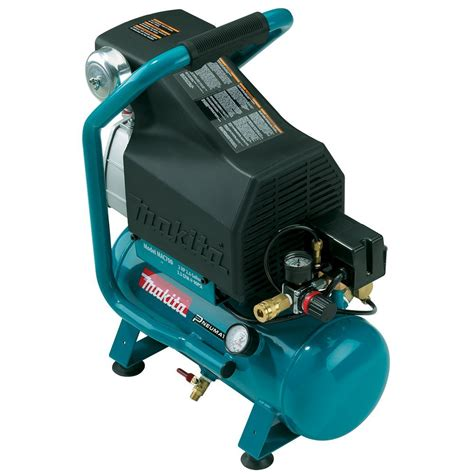 5 best portable air compressor reviews 2018 guides and comparison