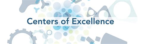center of excellent supply chain centers of excellence supply chain 24 7