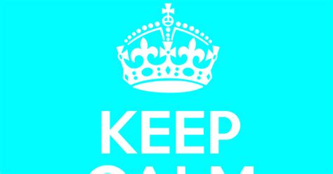 2212561210 keep calm et reussis tes not so usual no fighting a marriage vow