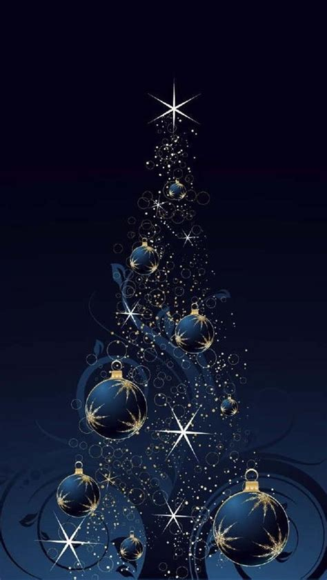 wallpaper for iphone creative creative chrismas tree iphone 5 hd wallpapers