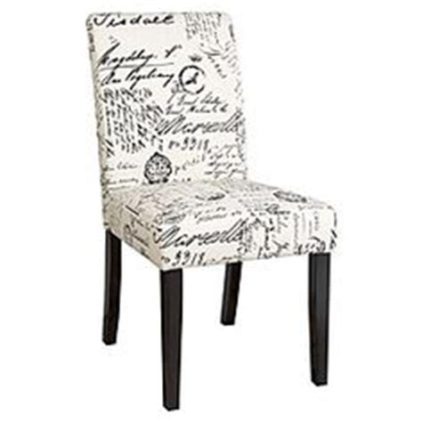 script dining chair canada 1000 images about house designs dining room on