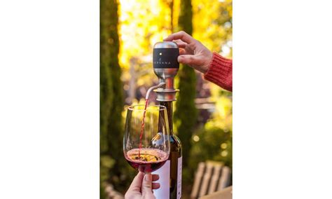 coolest gadgets 2017 which tech savvy wine gadgets are the coolest for 2017