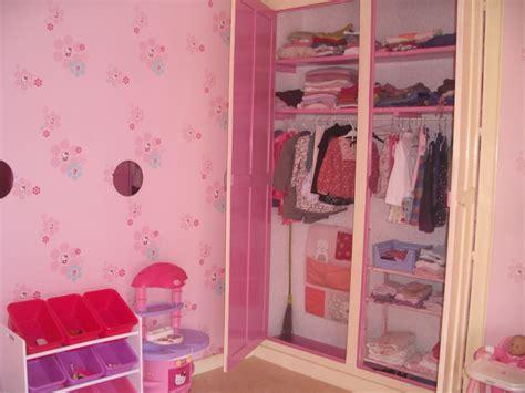 chambre de ma princesse photo 4 6 3508157