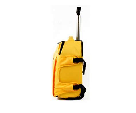 Tas Ransel Tas Punggung Dolby tas ransel troli travel pakaian dan anak asher