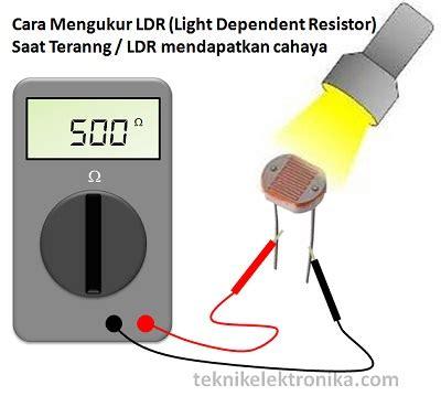 gambar ldr light dependent resistor cara menghitung light dependent resistor 28 images rangkaian lu led menggunakan resistor 28