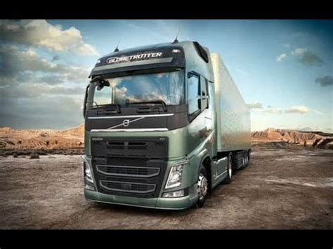 buy new volvo truck new volvo truck volvo fh 2013 volvo 2013 youtube