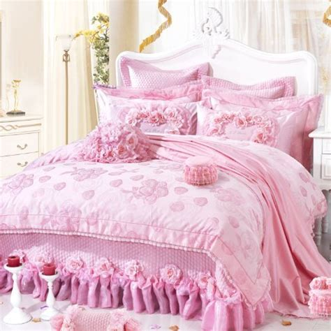 romantic comforter sets romantic pink bedding sets bedding sets collections