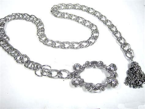 Fashion Webe 808 Impor 160000 jbelt 08347 fashion chain belt from waistcreation co ltd