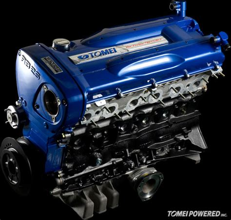 nissan gtr 10001000 hp crate motor tomei 187 the benefits of the advance spec rb26 engine