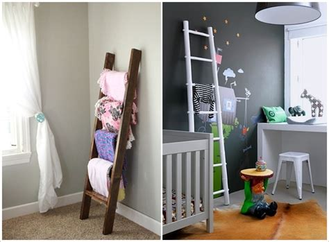 awesome baby nursery storage ideas architecture design