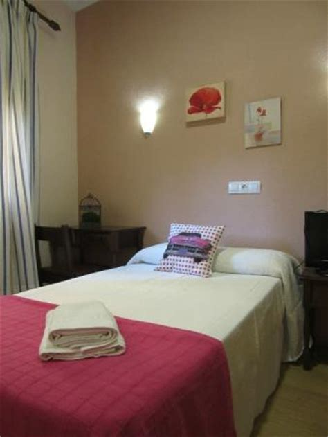 hostal hernan cortes hostal hernan cortes hotel reviews price comparison