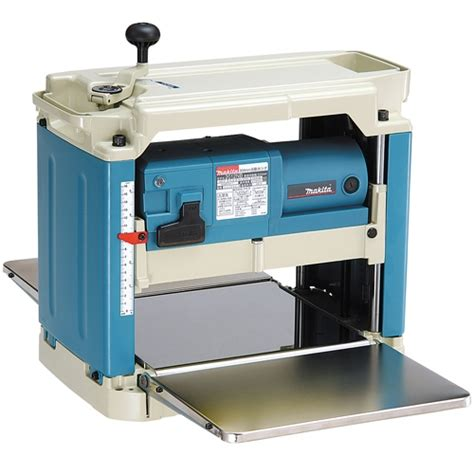 best bench planer planer thicknesser or both woodworking talk