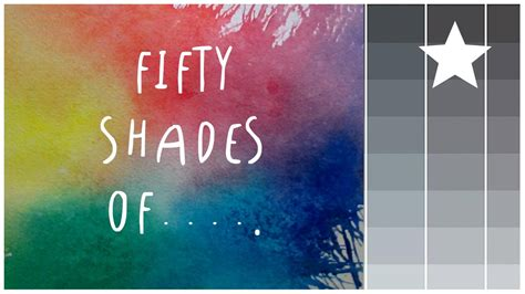 filmapik fifty shades of grey fifty shades of grey new series about colors by art tv