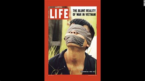 Whos News Lifestyle Magazine 26 by Rolling Cover Of Bombing Suspect Called Slap To