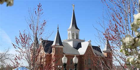 temple open house provo city center temple open house tickets now available lds daily
