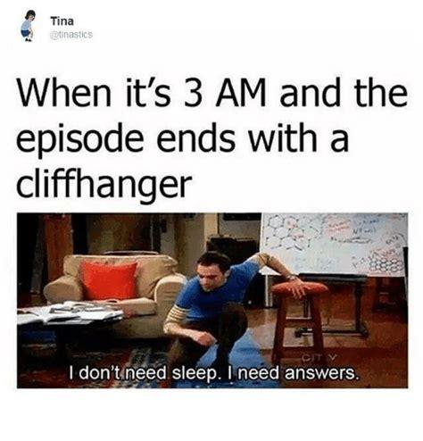 Need Sleep Meme - 25 best memes about need sleep need sleep memes