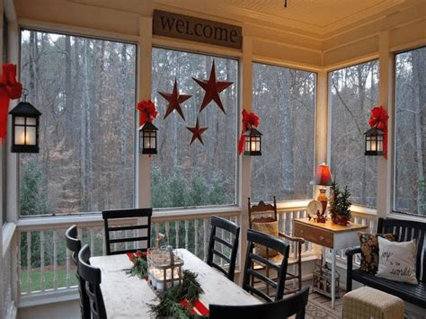 good outdoor screen room ideas 93 on country home decor with outdoor screen room ideas at home simple and cheap screened in porch decorating ideas