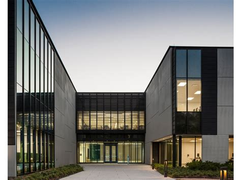 design competition houston the best buildings in houston and beyond aia awards