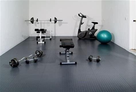 flexi tile anwendungsbeispiel als fitnessboden 187 pvc