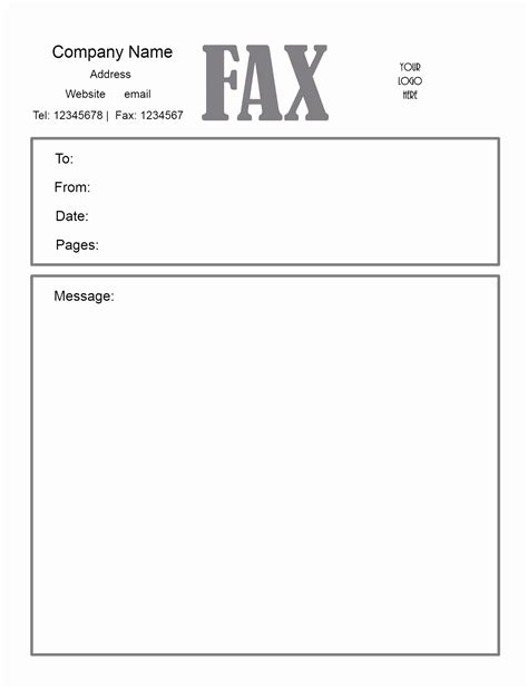 how to send a fax cover letter how to send a fax cover letter gseokbinder design fax