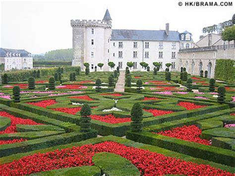 world famous gardens famous world famous gardens
