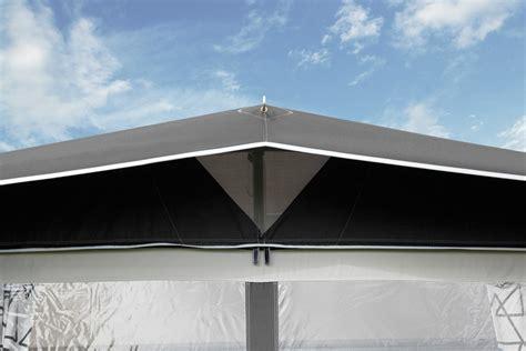 ventura marlin awning ventura marlin caravan porch awning