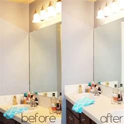 best in door lighting for makeup