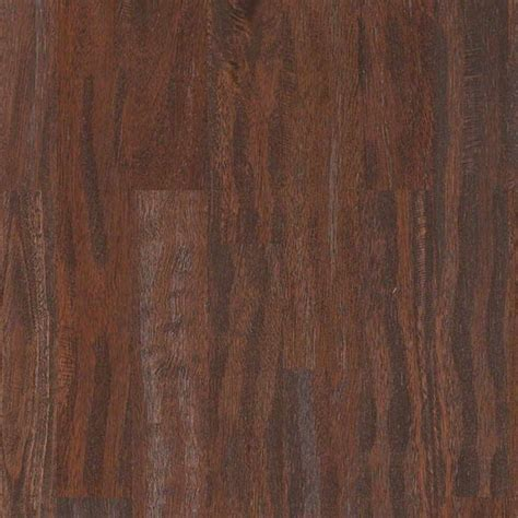 shaw floors hardwood westwood discount flooring liquidators