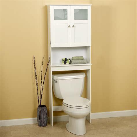 Bathroom Storage Seats Bathroom Storage Seats Bathroom Wall Storage Cabinets Interior Bathroom Storage Wall Ikea
