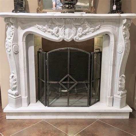 cornice caminetto cornice caminetto in marmo 3