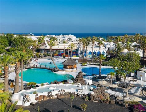 best resorts in lanzarote 17 best images about costa teguise lanzarote on