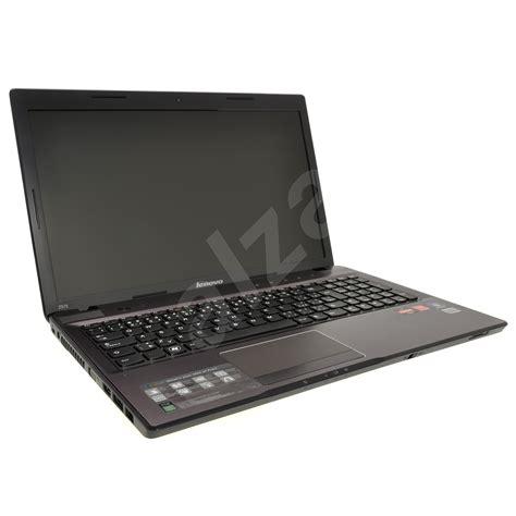 Laptop Lenovo Ideapad Z575 notebook lenovo ideapad z575 metal alza cz