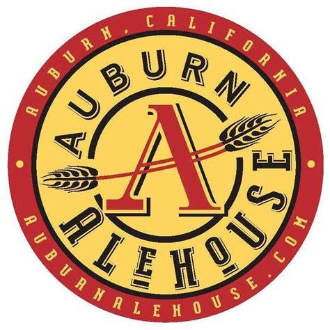 auburn ale house auburn alehouse auburn alehouse twitter