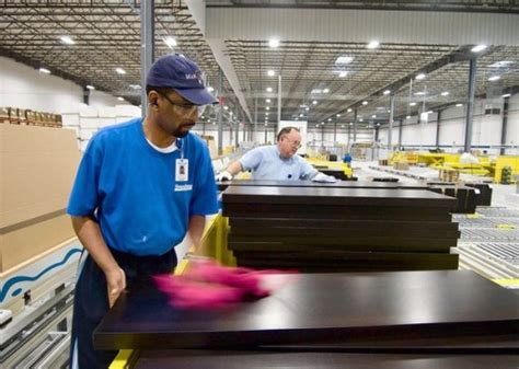 Furniture Danville Va by Print Furniture Workers Win Ikea Union Drive With Help From Abroad World News Axisoflogic