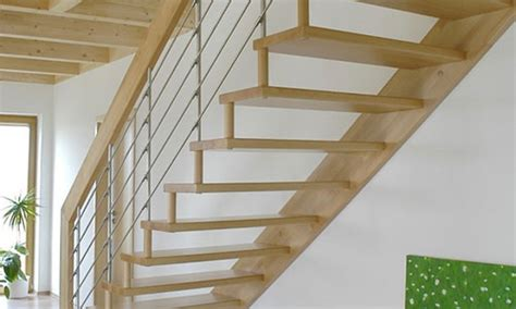 luxholm treppen preise treppenanbieter und treppenbauer aus dresden chemnitz